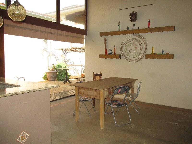 Casas-SANTA CECÍLIA-foto111673