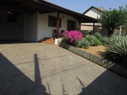 Casas-SANTA CECÍLIA-foto111624