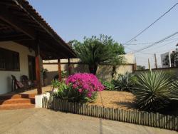 Casas-SANTA CECÍLIA-foto111625