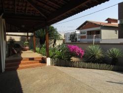 Casas-SANTA CECÍLIA-foto111626