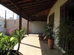 Casas-SANTA CECÍLIA-foto111629