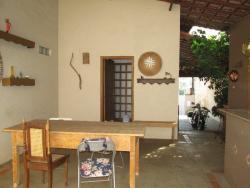 Casas-SANTA CECÍLIA-foto111662