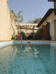 Casas-SANTA CECÍLIA-foto111701