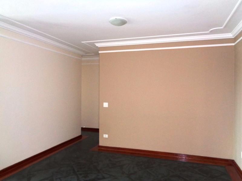 Apartamentos-ED. TIRADENTES-foto112353