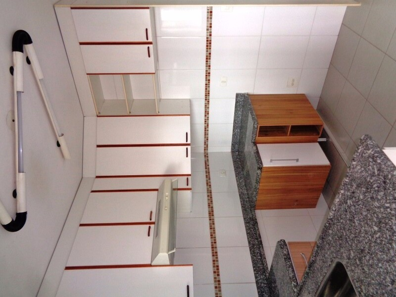 Apartamentos-ED. TIRADENTES-foto112355