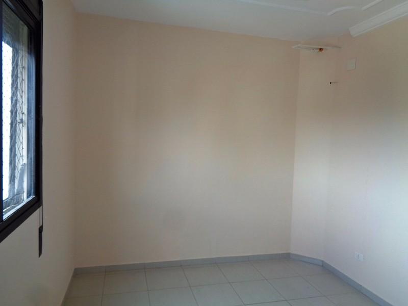 Apartamentos-ED. TIRADENTES-foto112360