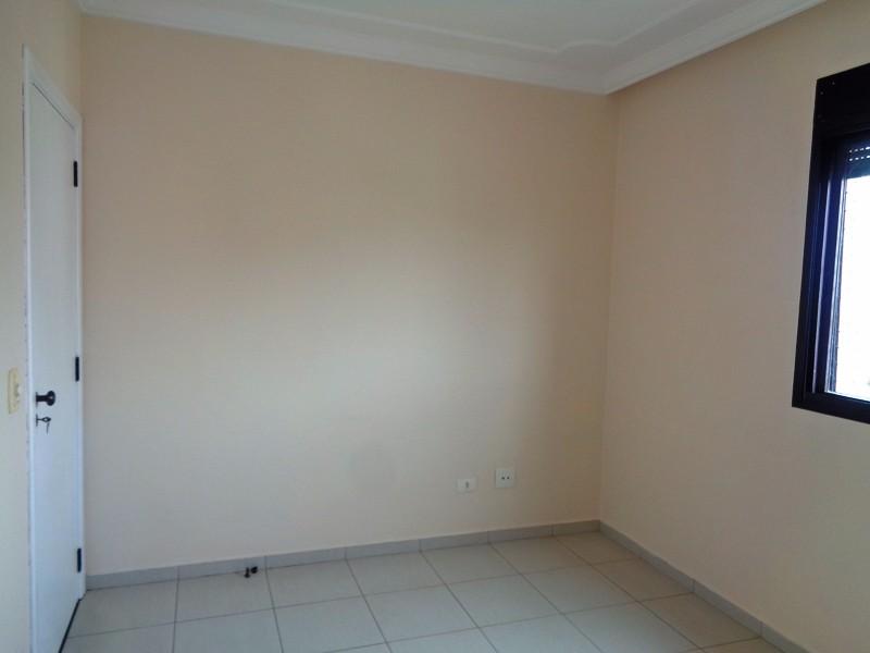 Apartamentos-ED. TIRADENTES-foto112361