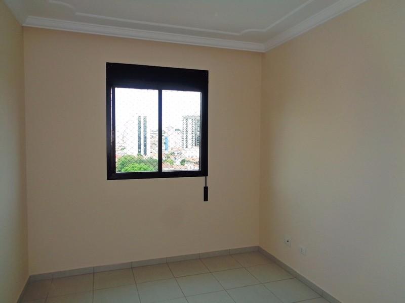Apartamentos-ED. TIRADENTES-foto112362