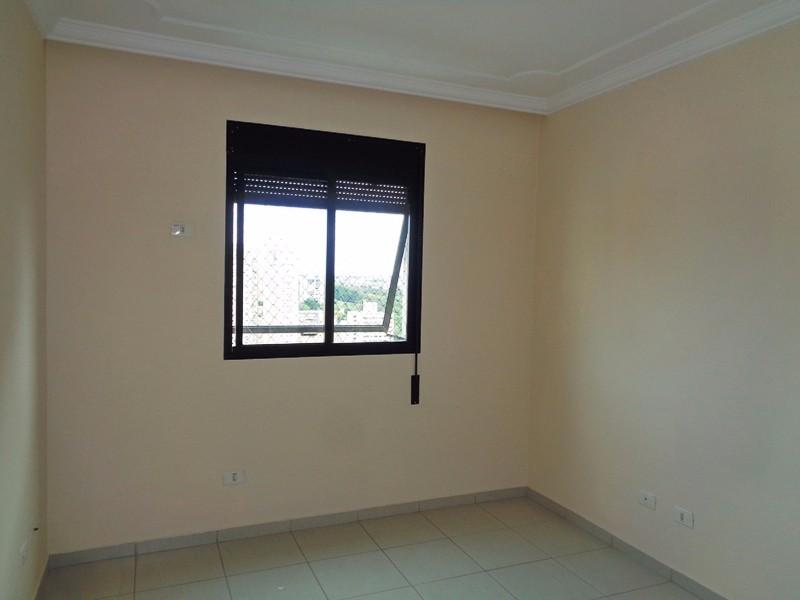 Apartamentos-ED. TIRADENTES-foto112364