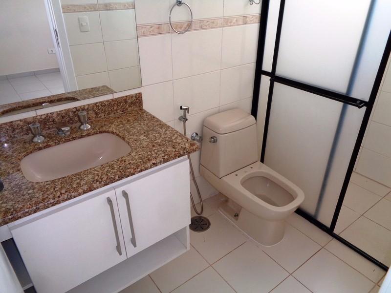 Apartamentos-ED. TIRADENTES-foto112366