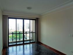 Apartamentos-ED. TIRADENTES-foto112351