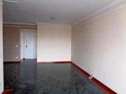 Apartamentos-ED. TIRADENTES-foto112352