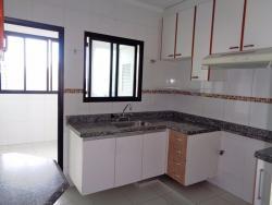 Apartamentos-ED. TIRADENTES-foto112354