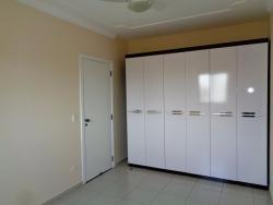 Apartamentos-ED. TIRADENTES-foto112363