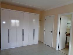 Apartamentos-ED. TIRADENTES-foto112365