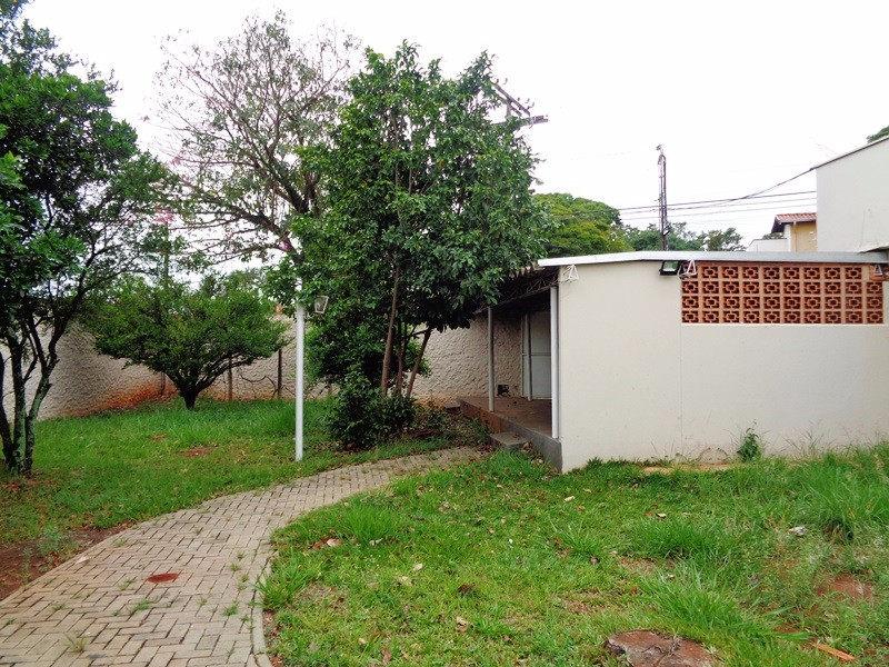 Casas-SANTA CECÍLIA-foto113771