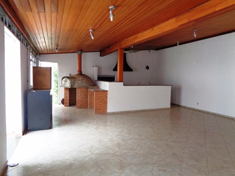Casas-SANTA CECÍLIA-foto113774