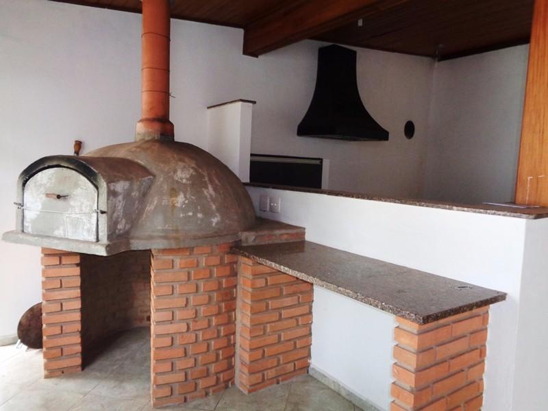Casas-SANTA CECÍLIA-foto113775