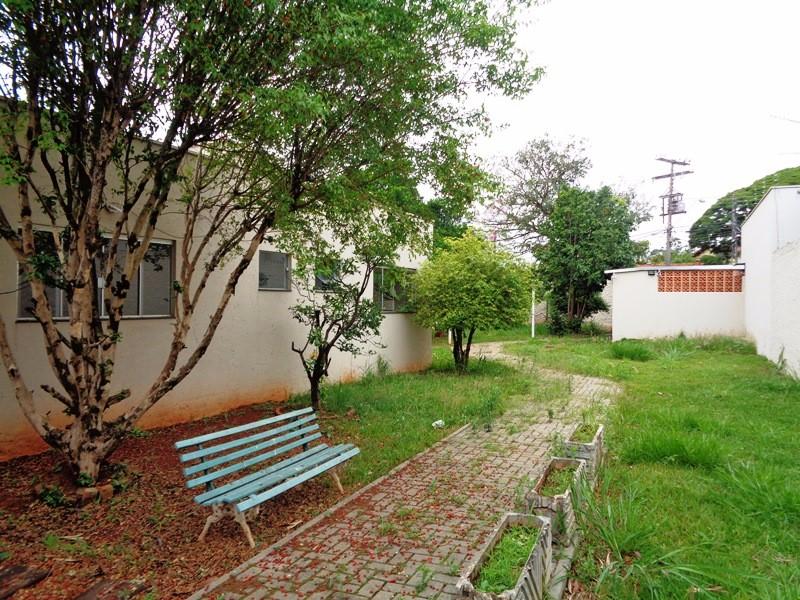 Casas-SANTA CECÍLIA-foto113785