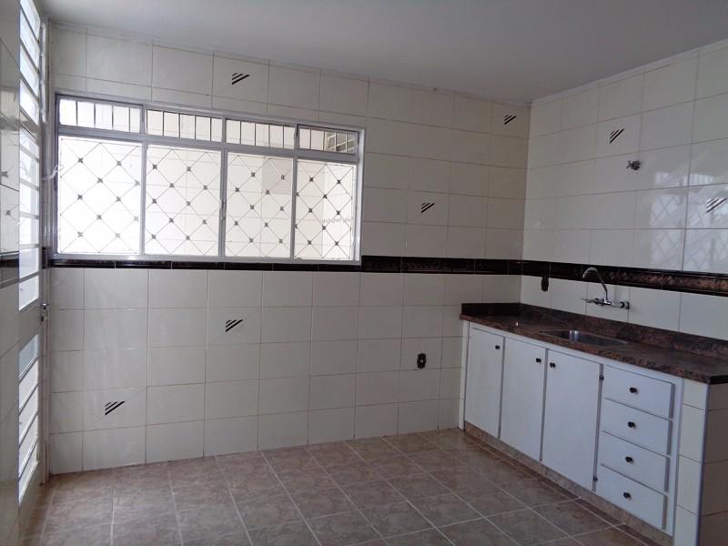 Casas-AV. INDEPENDÊNCIA-foto113017