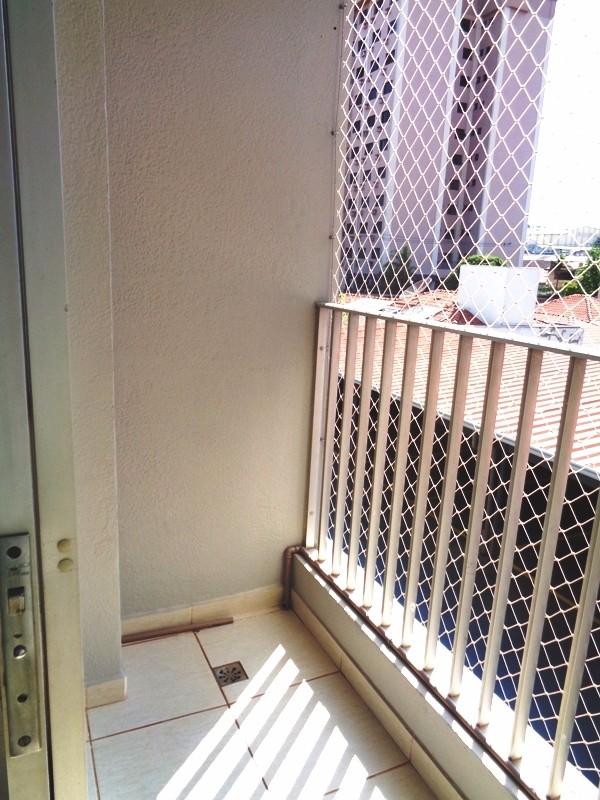 Apartamentos-ED. ANTARES-foto113389