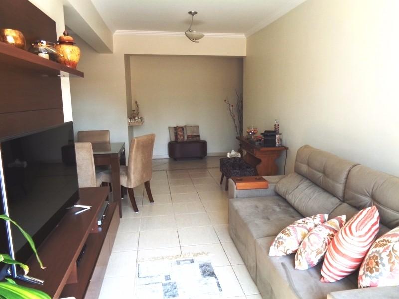 Apartamentos-ED. ANTARES-foto113391
