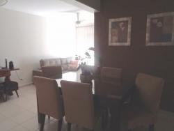 Apartamentos-ED. ANTARES-foto113364