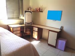 Apartamentos-ED. ANTARES-foto113376
