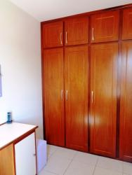 Apartamentos-ED. ANTARES-foto113377
