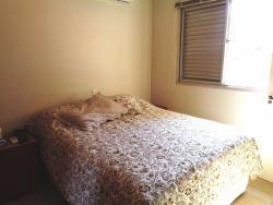 Apartamentos-ED. ANTARES-foto113378
