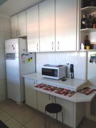 Apartamentos-ED. ANTARES-foto113385
