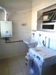 Apartamentos-ED. ANTARES-foto113386