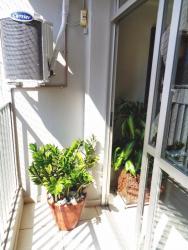 Apartamentos-ED. ANTARES-foto113390