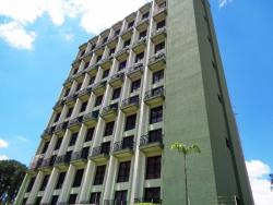 Apartamentos-ED. POTIGUARA-foto112870