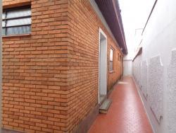 Comerciais-VILA REZENDE-foto113479