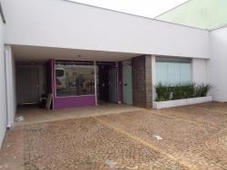 Comerciais-VILA REZENDE-foto113499