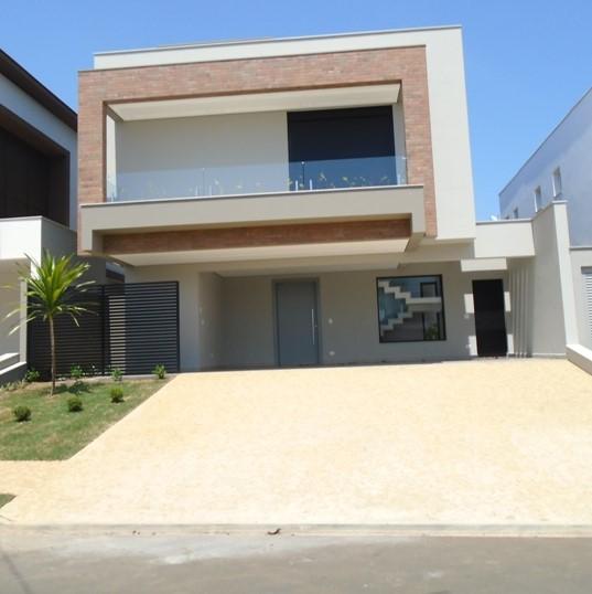 Casas-CONDOMÍNIO RESERVA DO ENGENHO-foto113179