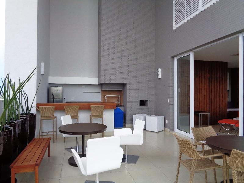 Apartamentos-TRIO BY LINDENBERG-foto114186