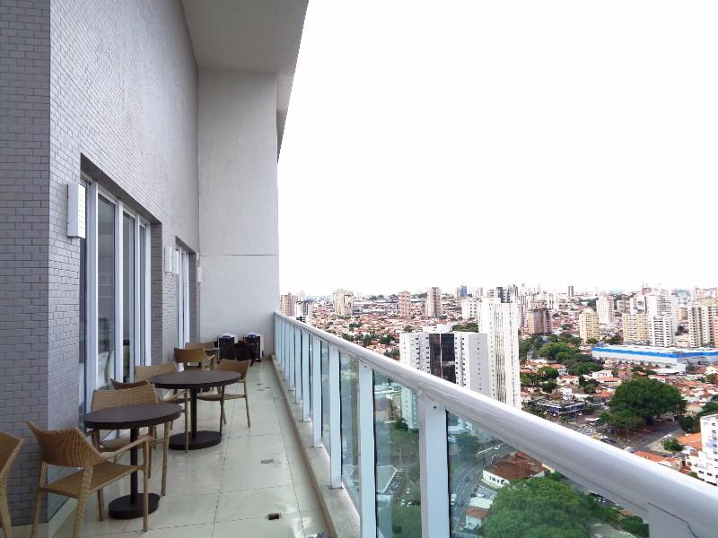 Apartamentos-TRIO BY LINDENBERG-foto114187