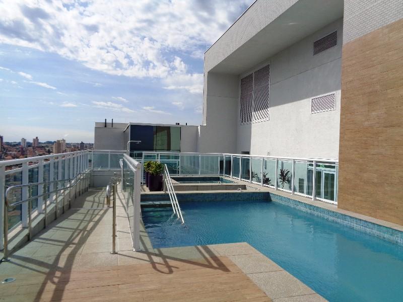 Apartamentos-TRIO BY LINDENBERG-foto114189