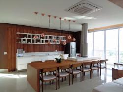 Apartamentos-TRIO BY LINDENBERG-foto114183