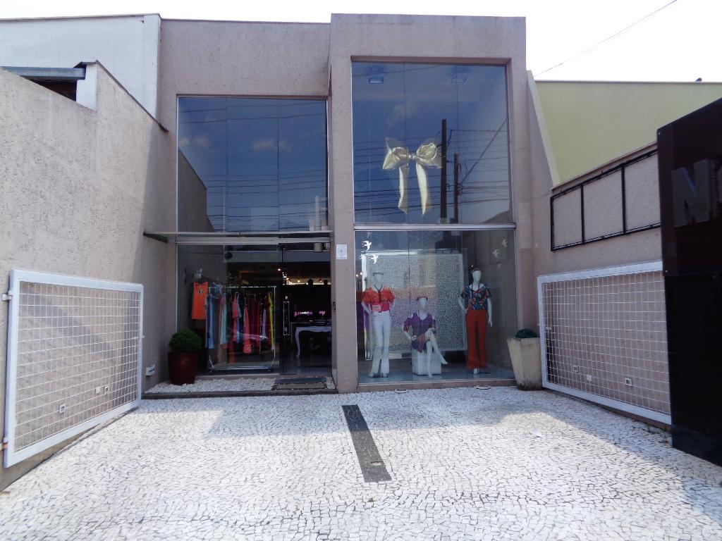 SALÃO SÃO JUDAS
