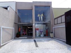 Comerciais-SALÃO SÃO JUDAS-foto114416