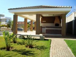 Casas-CONDOMÍNIO VILLA D'ITÁLIA-foto114995