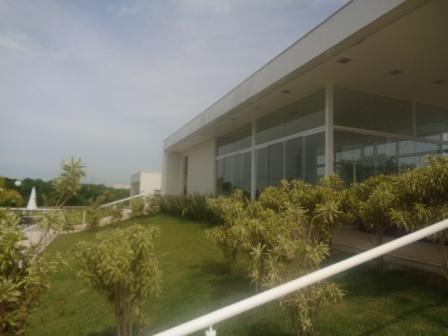 Casas- CONDOMÍNIO LAZULI CLUB-foto115057