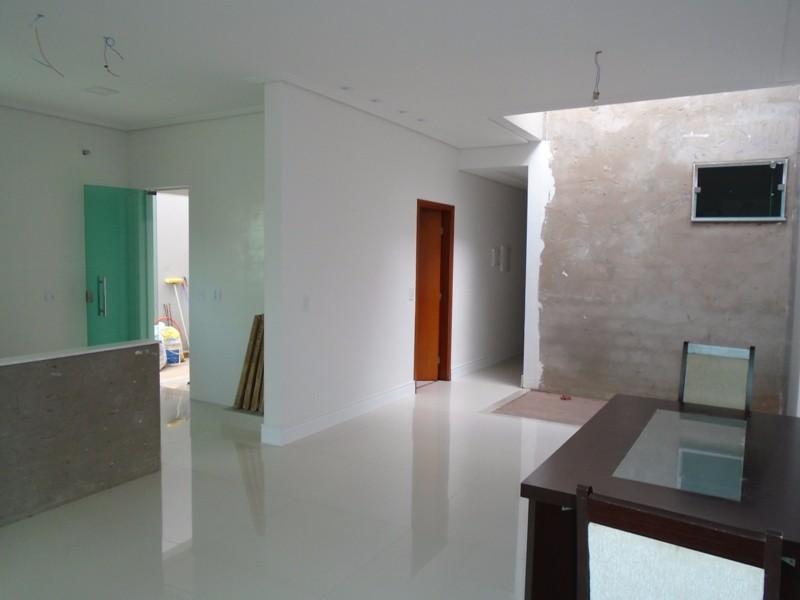 Casas- CONDOMÍNIO LAZULI CLUB-foto115114