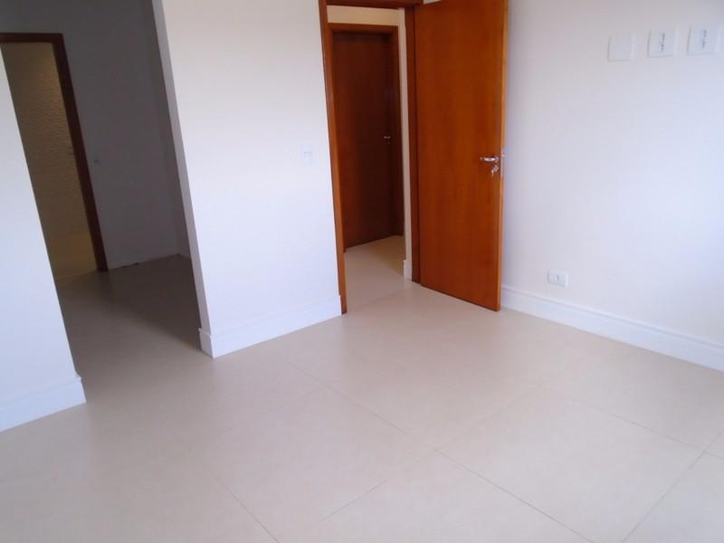 Casas- CONDOMÍNIO LAZULI CLUB-foto115131