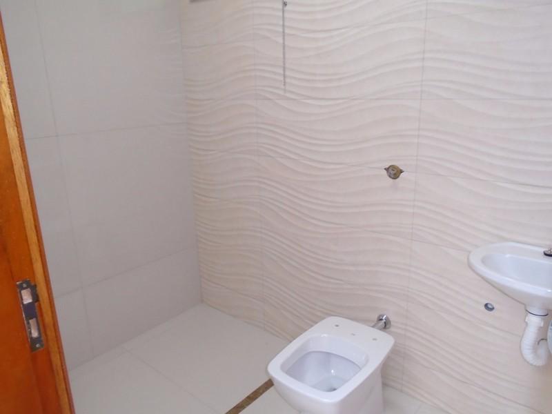 Casas- CONDOMÍNIO LAZULI CLUB-foto115137