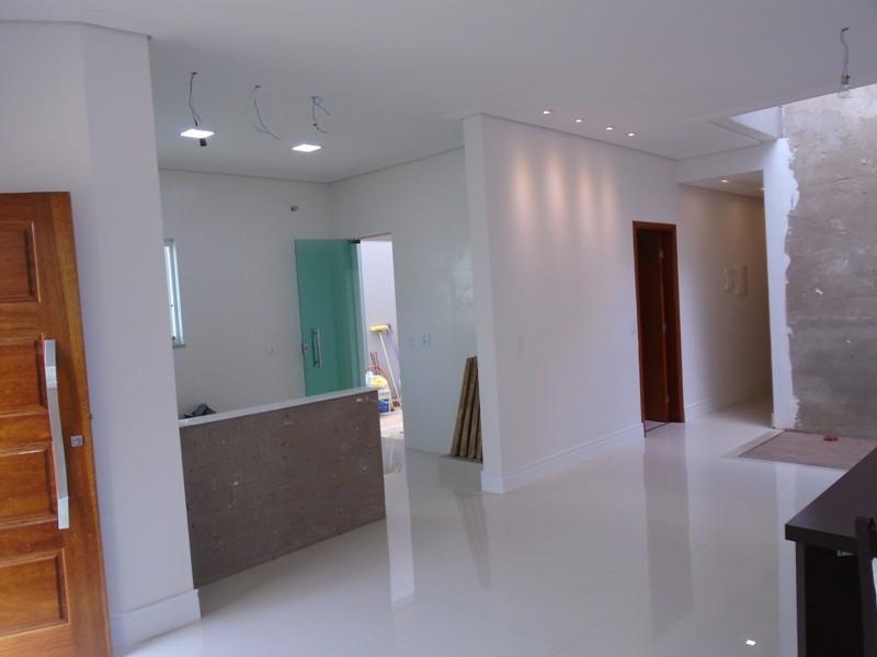 Casas- CONDOMÍNIO LAZULI CLUB-foto115140