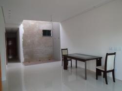 Casas- CONDOMÍNIO LAZULI CLUB-foto115112
